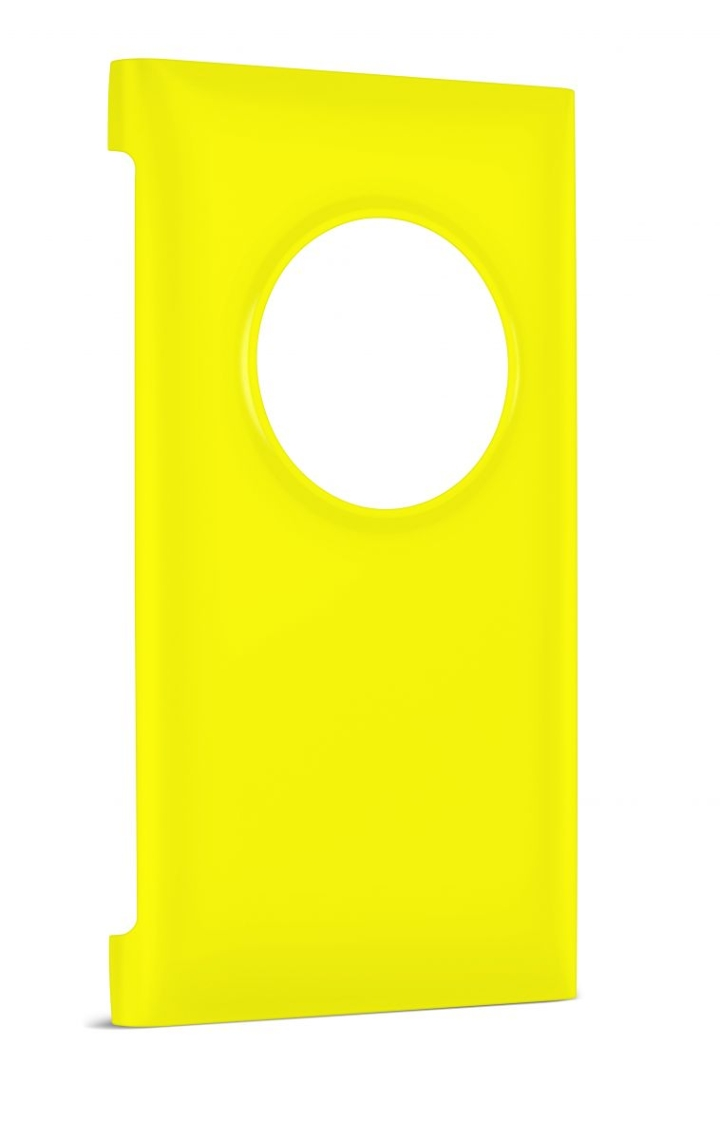 1200-nokia-lumia-1020-wireless-charging-cover-yellow