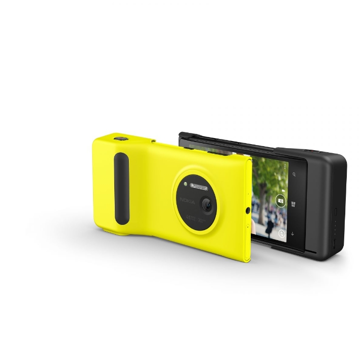 1200-nokia-lumia-1020-room-with-grip-2