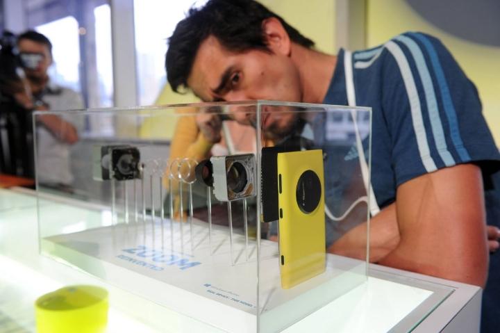Nokia Lumia 1200-1020 62
