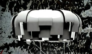 lampada-a-sospensione-wig-fontana-arte-01