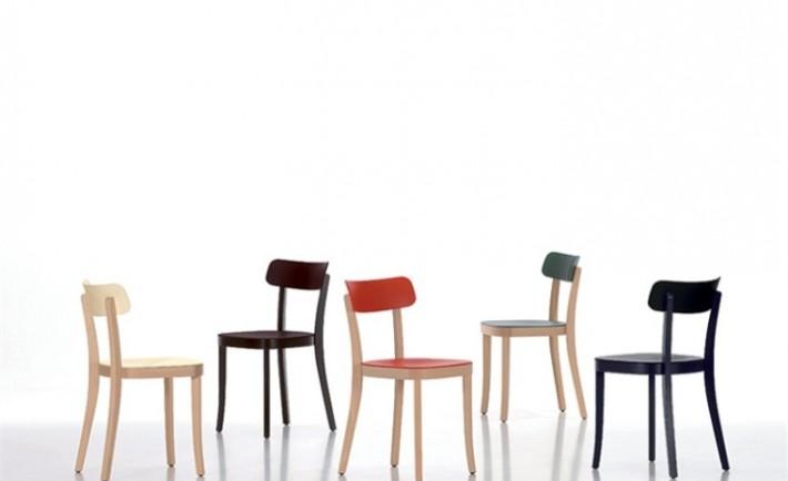 sedia-basel-chair-vitra-01