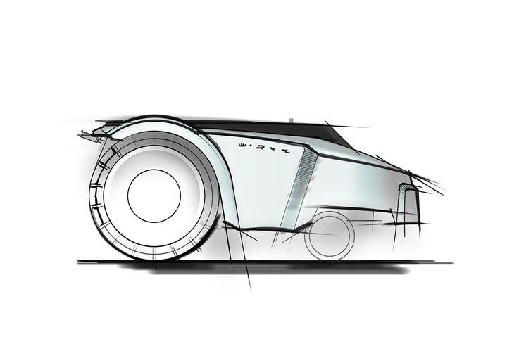 07 Wiper Premium sketch