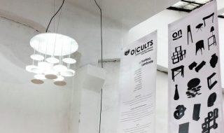 O-cults Lambrate Ventura2