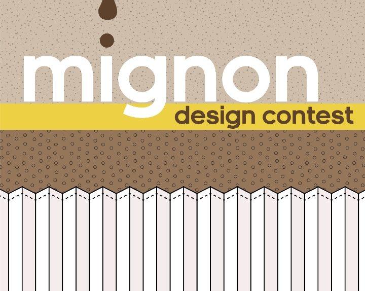 Wettbewerb Platz Mignon