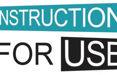 logo IFU LRes
