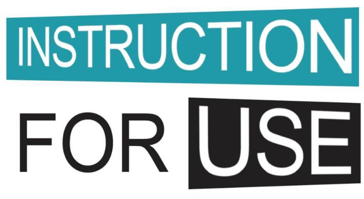 logotipo Lres IFU
