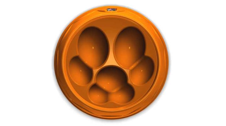 ciotola-arancio
