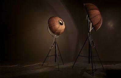 lampada-fortuny-pallucco-015