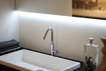 projet lillo 2012 théorème stefano lavabo1 suave