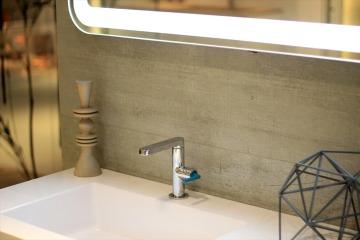 Lillo pwojè 2012 teyorèm Stefano élégance lavabo2