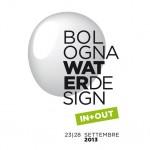 Bologna-Water-Design-2013-1