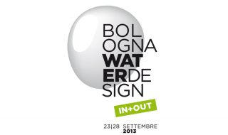 Bologna-Water-Design-2013-1