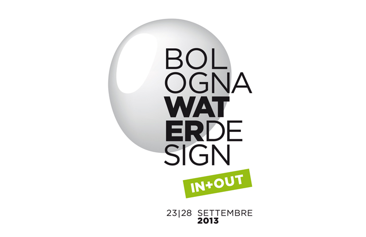 Bolonia-agua-Diseño-2013-1