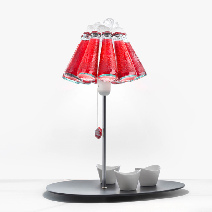 lampe-campari-bar-ingo-maurer-light-001