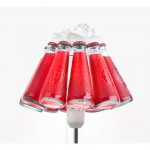 lampada-campari-bar-ingo-maurer-light-002