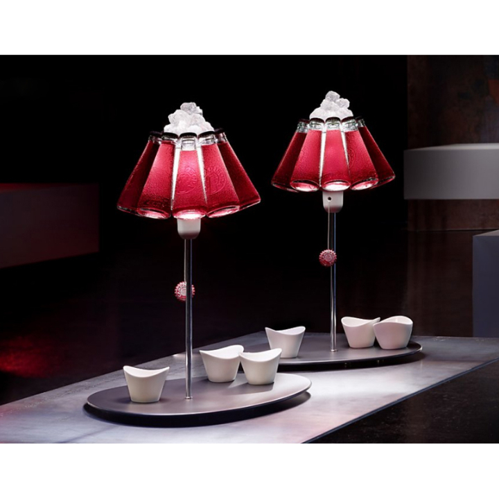 lampada-campari-bar-ingo-maurer-light-003