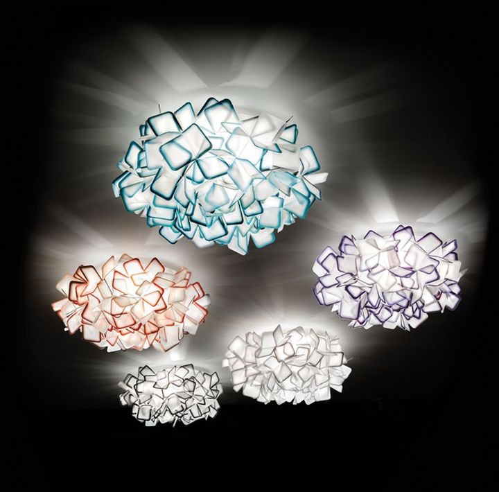 arclickdesign-lampada-clizia-slamp-euroluce-2013-0015