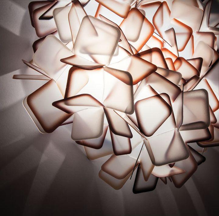 lampada-clizia-slamp-euroluce-2013-0014