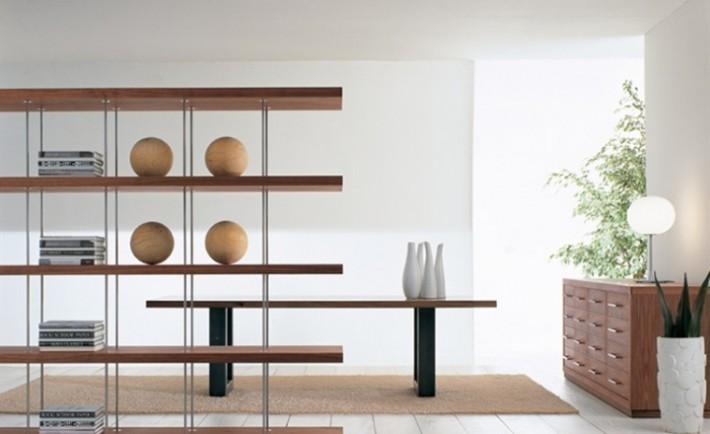 libreria-piano-design-riva-1920-0012