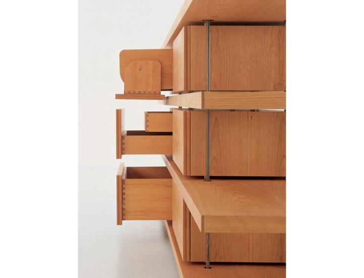 libreria-piano-design-riva-1920-0012224