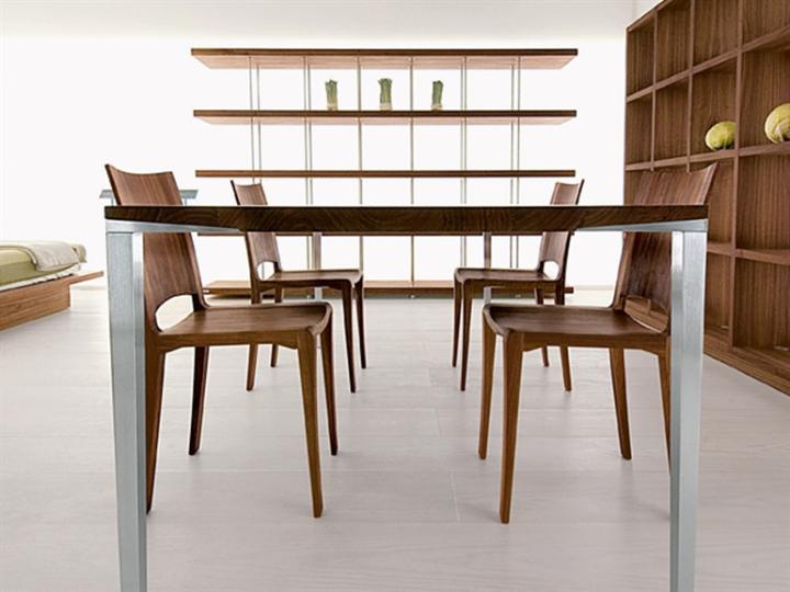 libreria-piano-design-riva-1920-0013