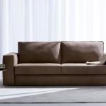 divano-letto-in-pelle-nemo-berto-salotti
