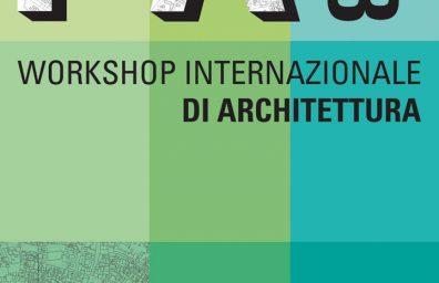 Architektur-padova