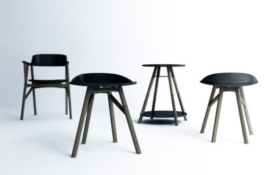 SINsa chair-set2