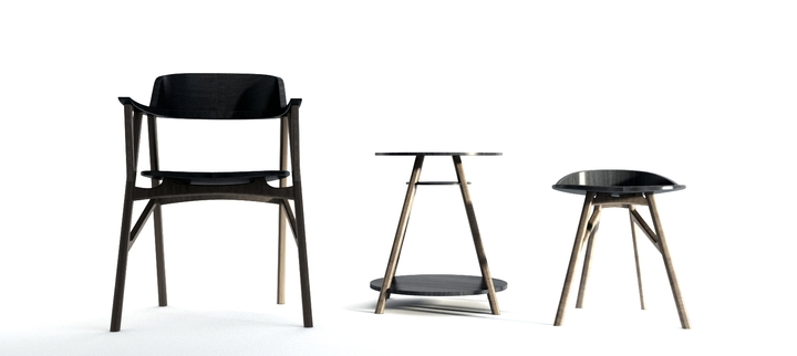 SINsa chair-set3