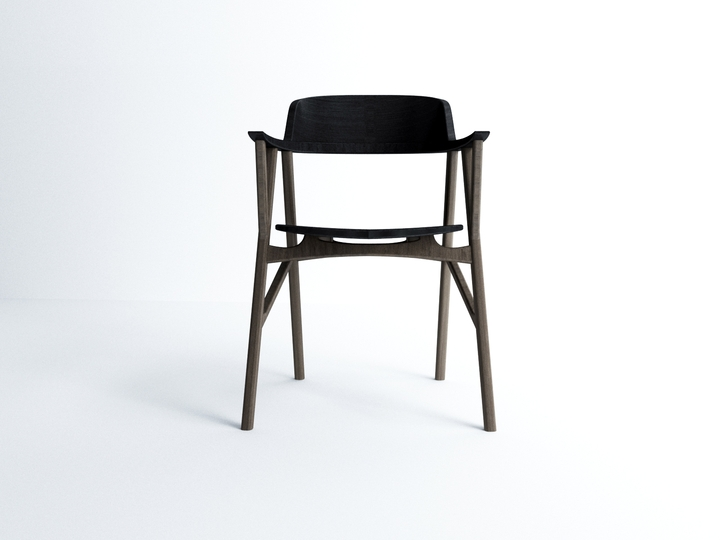 SINsa chair - dining