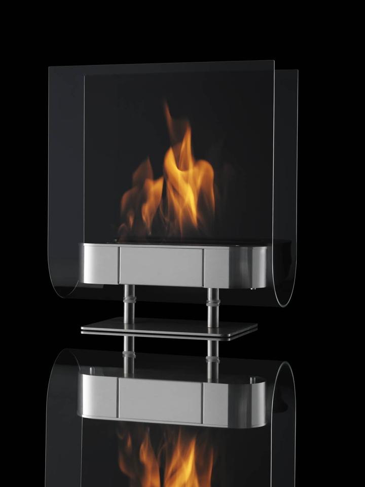 暖炉380x430mm JPG