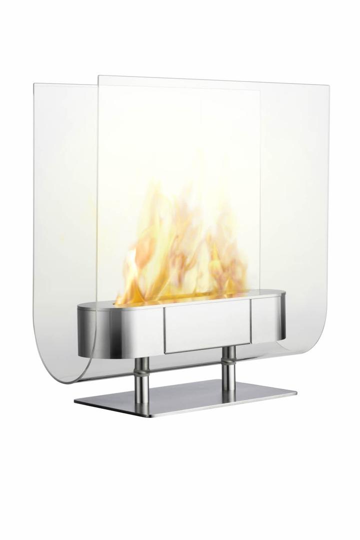 暖炉の炎JPG