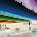 emmanuelle-moureaux-100-colors-designboom-01
