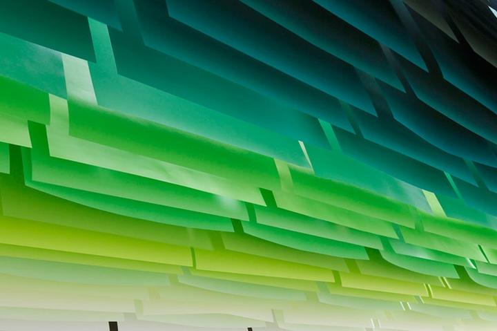 Emmanuelle-Moureaux-100-χρώματα-designboom-04