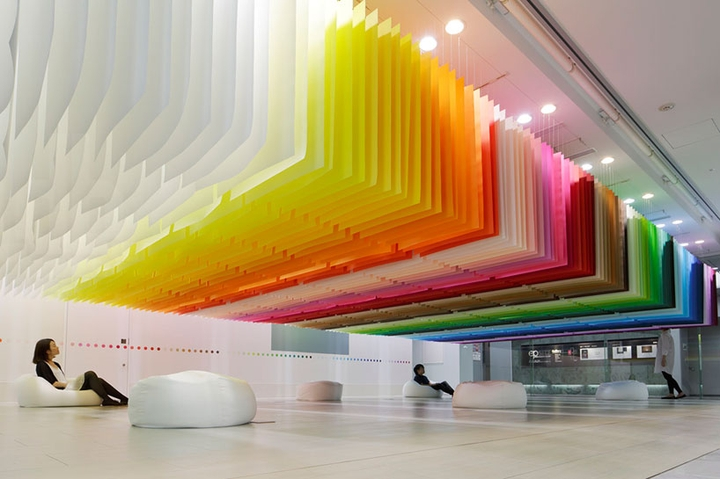 Emmanuelle-Moureaux-100-χρώματα-designboom-05