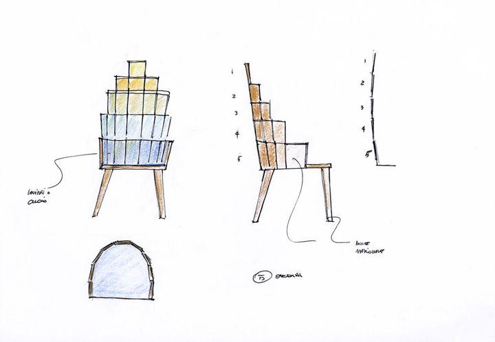 PANIEPESCI sketch 1