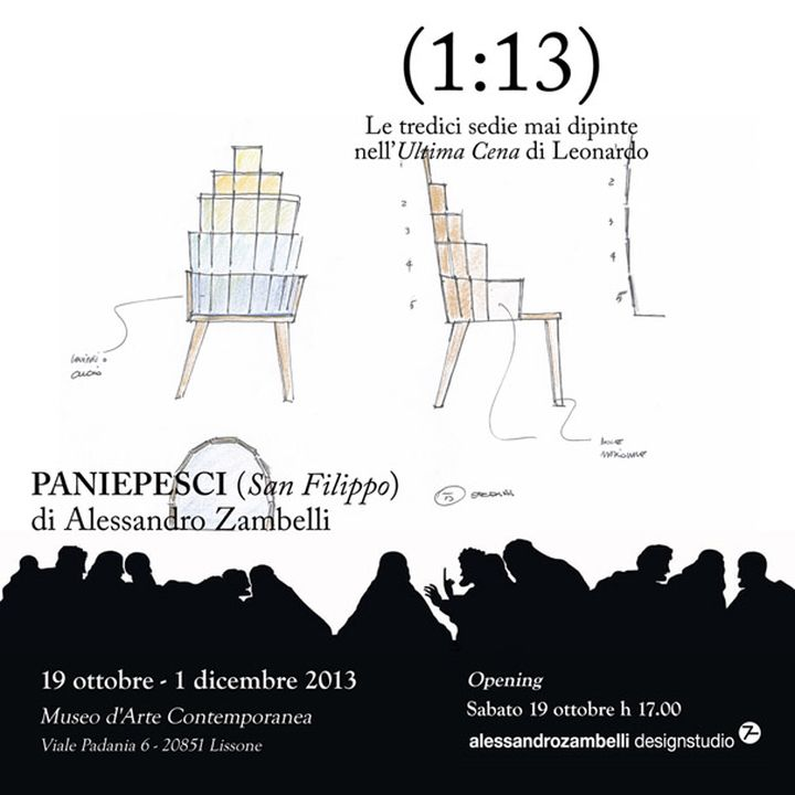 invitation PANIEPESCI 19ottobre