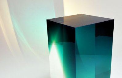 Ein Block 02
