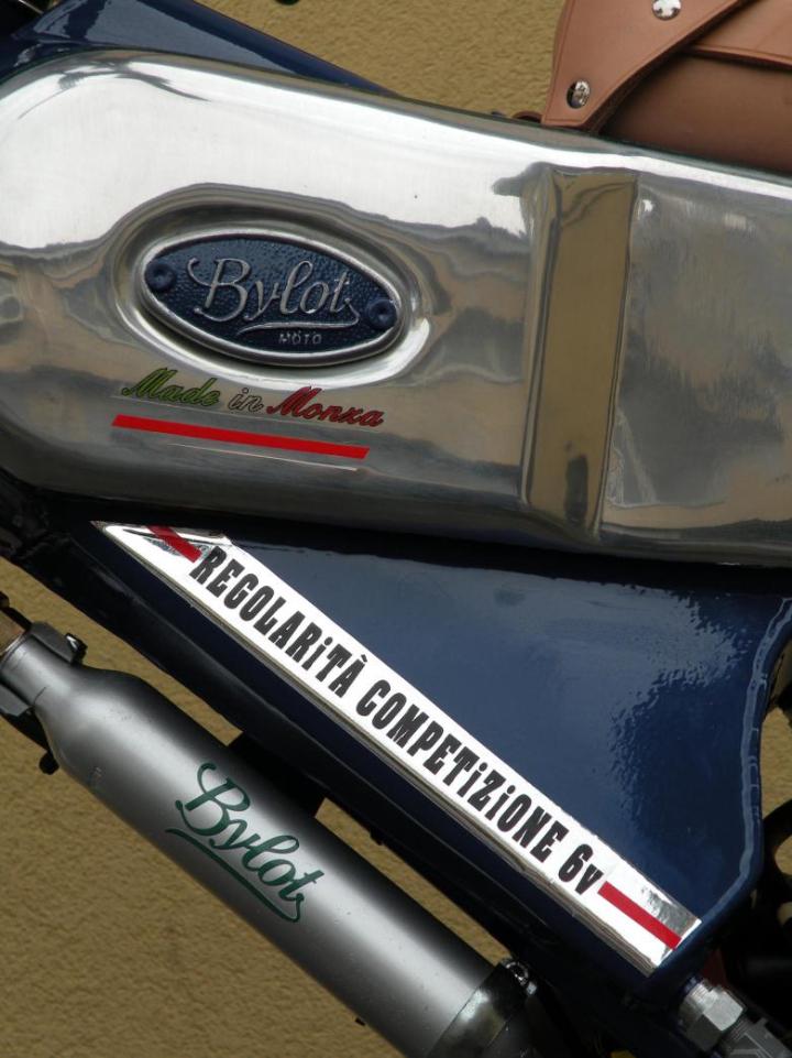 80 cc régularité DSCN5984