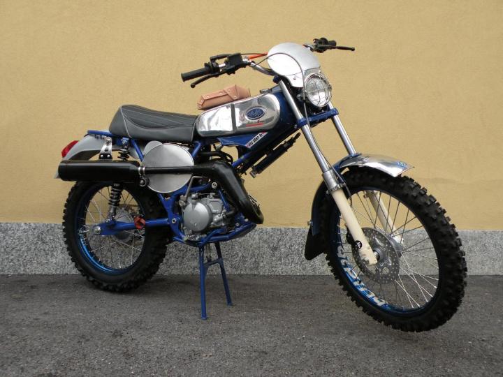 80 cc Regelmäßigkeit DSCN6013