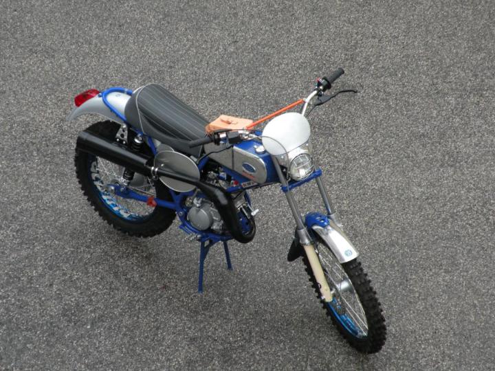 80 cc Regelmäßigkeit DSCN6044