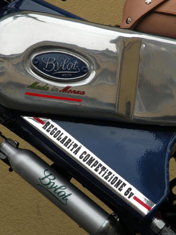 80 cc regolarità DSCN5984