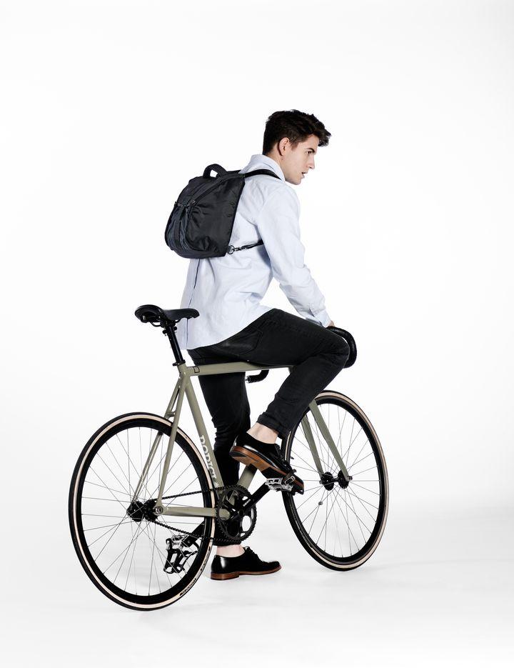 都市バイクをmhway 01