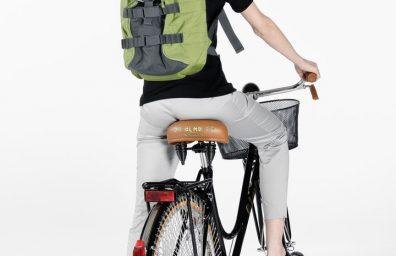 mhway 02 bicicleta urbana