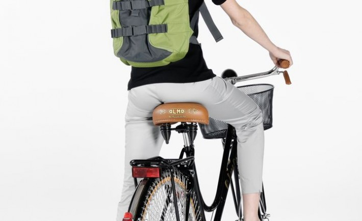 mhway urban bike 02