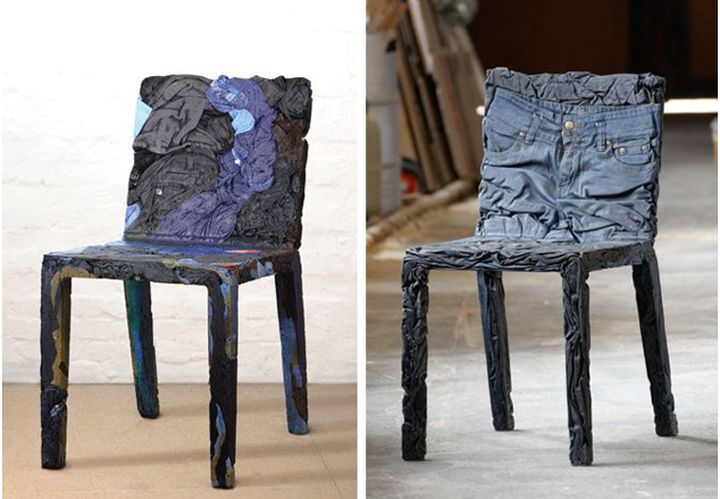chair-rememberme-casamania-in-jeans-recycled-003