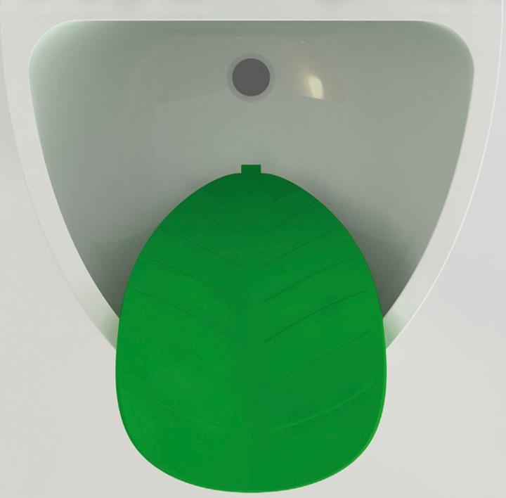 Colavene - Lavatoio Pot dettaglio
