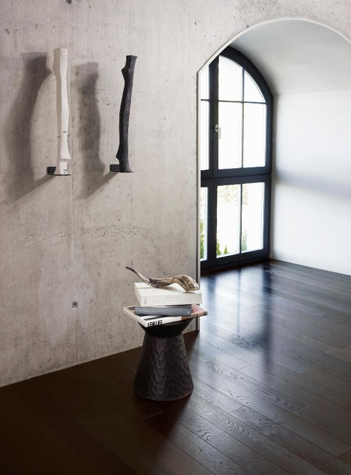 Bauwerk - Master Edition Studiopark - Rovere Brandy  1 3