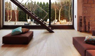 Bauwerk - Master Edition Studiopark - Rovere Brandy 1 4
