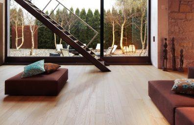 Bauwerk - Master Edition Studiopark - Eiche Brandy 1 4